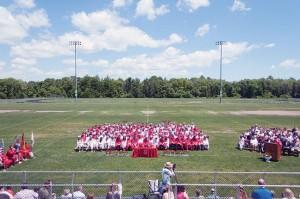ORR-Grad-2014-0739