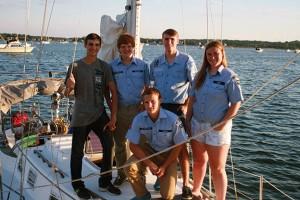 SeaScouts_07-2