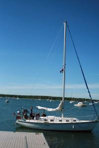 SeaScouts_19-1