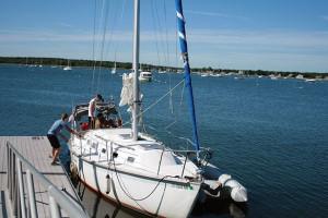 SeaScouts_30