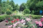 GardenTour_26