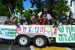 Parade_0018