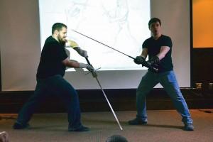 Swords_0022