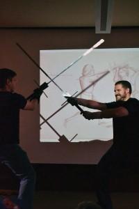 Swords_0032