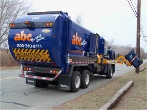 ABC1-300x224