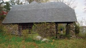 Cottage_ANDREA-KING-POND-HOUSE-008