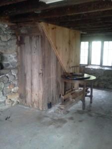 Cottage_IMG_20110905_164305