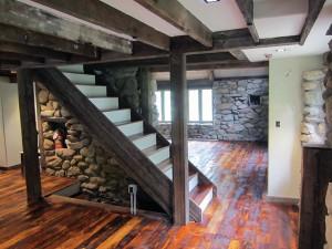 Cottage_roch1