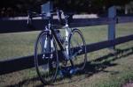 BikeRide-225