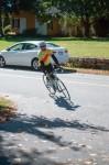 BikeRide-229