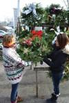 Wreath_0002