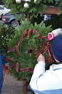 Wreath_0006