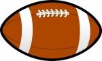 football-clip-art-KTjxgKgTq