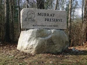 MurrayReserve