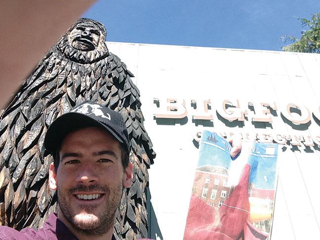 Whalen_Bigfoot2