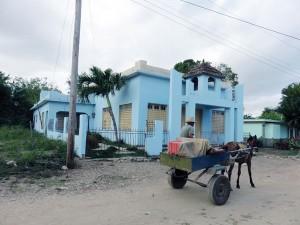 CUBA_0242