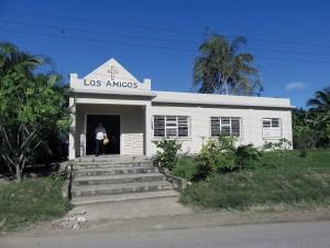 CUBA_0354