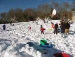 Hutchison_snow_2