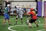 ORRlacrosse_5171