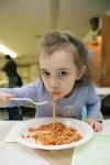 Spaghetti_4716