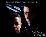 man-of-honor-movie-i8