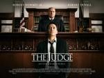 The-Judge-Movie