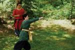 Archery_266