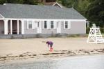 BeachClean_4320