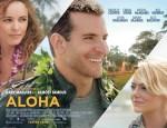 aloha-movie-poster-2015-900x690