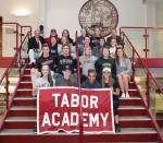 TaborAthletes-D1