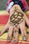 Henna_2287