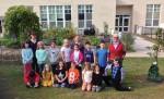 Sippican-School-Garden-1