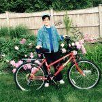TML_bike