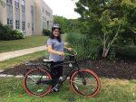 ETL_bike3