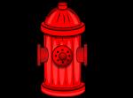 fire-hydrant-clipart-1.jpg