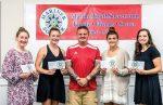 mariner-soccer-scholarship-1
