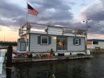 Houseboat_0018